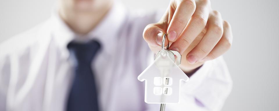 Mortgage Home Loan Dallas TX