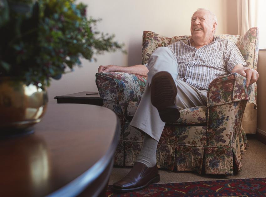 Mortgage Age Limit Rick Dallas, TX