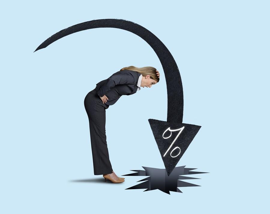 Covid-19-mortgage-lenders_Rates-drop